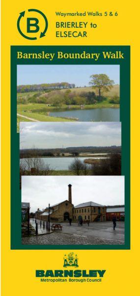 https://www.barnsley.gov.uk/media/3244/barnsley-boundary-walk-5-6.pdf