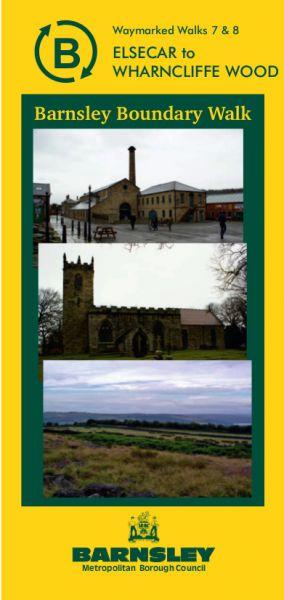 https://www.barnsley.gov.uk/media/3245/barnsley-boundary-walk-7-8.pdf