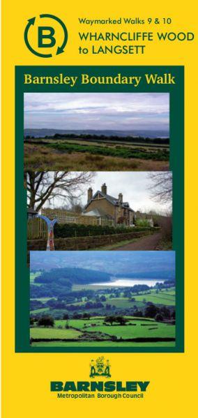 https://www.barnsley.gov.uk/media/3246/barnsley-boundary-walk-9-10.pdf