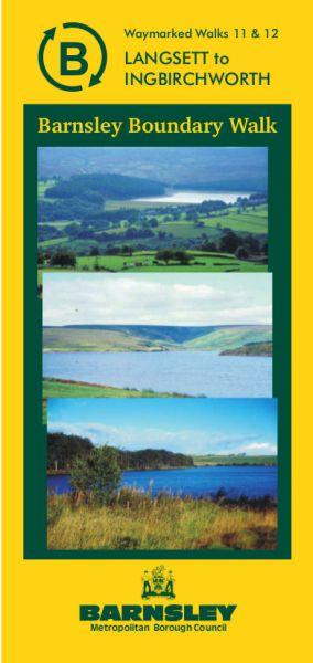 https://www.barnsley.gov.uk/media/3247/barnsley-boundary-walk-11-12.pdf