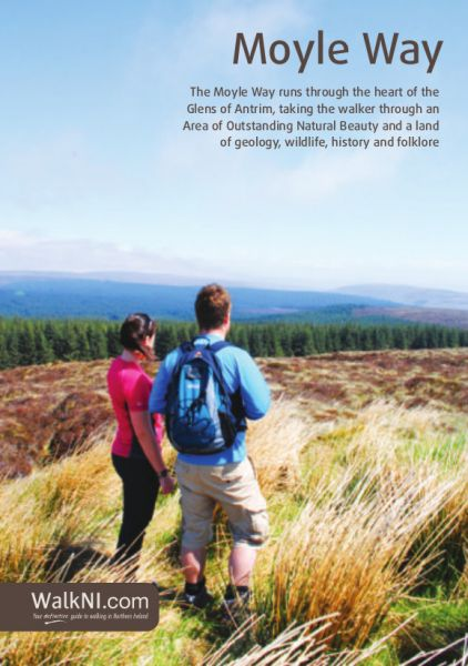 http://www.walkni.com/d/walks/187/A%20Walker's%20Guide%20to%20the%20Moyle%20Way.pdf