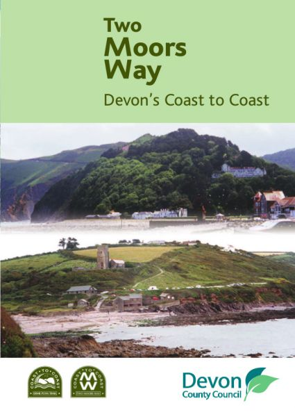 http://www.devon.gov.uk/twomoorsway.pdf