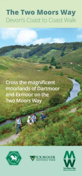 http://www.exmoor-nationalpark.gov.uk/__data/assets/pdf_file/0005/782195/2-Moors-Way-Pocket-Guide-fo