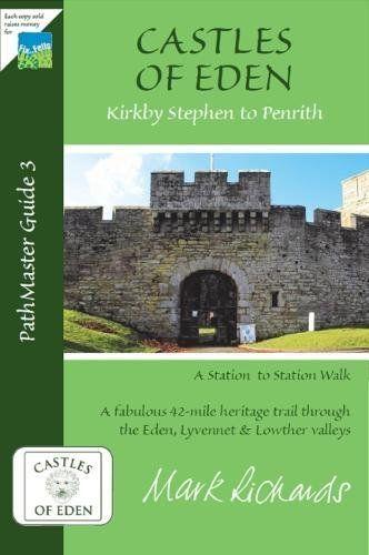 Castles of Eden: A Station to Station Walk