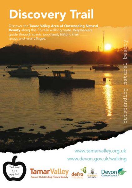 http://www.tamarvalley.org.uk/wp-content/uploads/2010/07/TVAONBDiscoveryTrailUploadLoRes.pdf