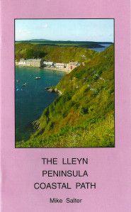 Lleyn Peninsula Coastal Path