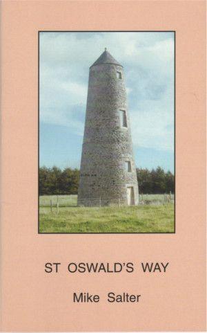 St Oswald's Way