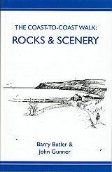 Coast to Coast Walk: Rocks & Scenery