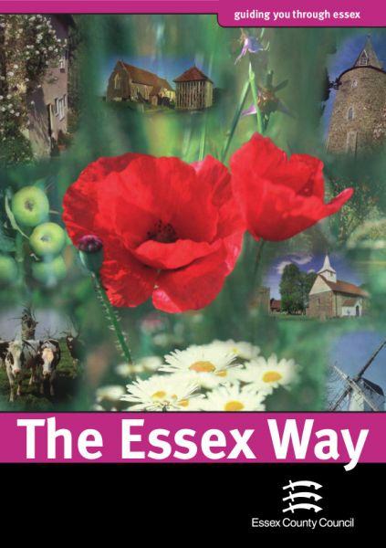 http://www.essexhighways.org/uploads/files/essex_way_booklet.pdf