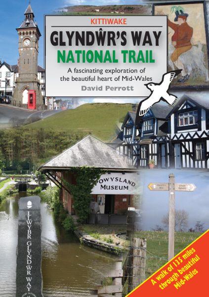 Glyndwr's Way National Trail