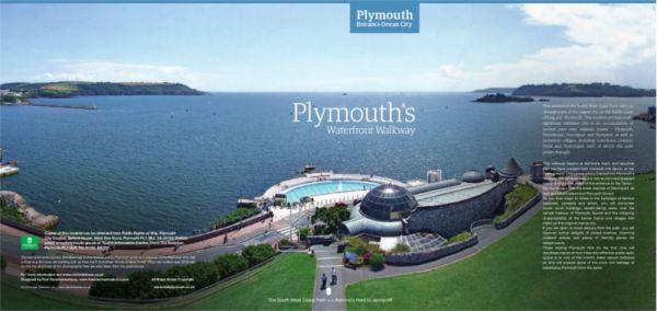 https://www.plymouth.gov.uk/sites/default/files/WaterfrontWalkway.pdf