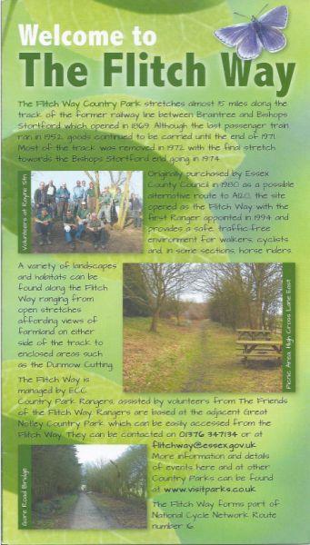 http://www.friends-of-the-flitch-way.org.uk/uploads/7/2/3/8/72389725/flitch_way_leaflet_2015.pdf