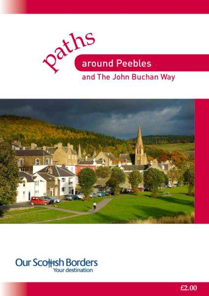 https://www.scotborders.gov.uk/download/downloads/id/681/peebles.pdf