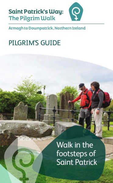 https://www.discovernorthernireland.com/globalassets/things-to-do/attractions/saint-patrick/nmd-st-p