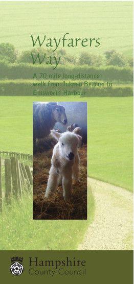 http://documents.hants.gov.uk/countryside/walks/WayfarerWay.pdf