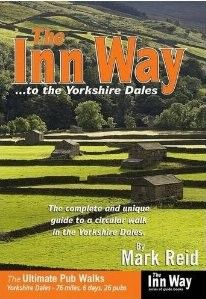 Inn Way ... to the Yorkshire Dales