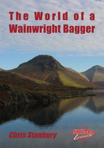 World of a Wainwright Bagger
