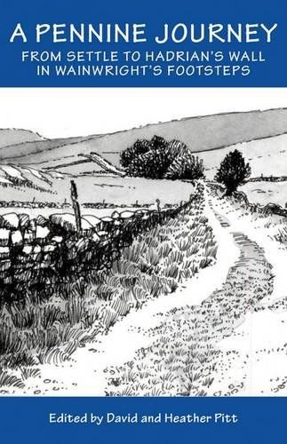 A Pennine Journey