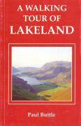 A Walking Tour of Lakeland