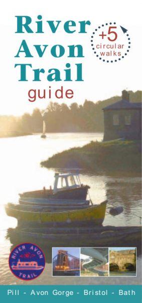 http://www.riveravontrail.org.uk/booklet.pdf