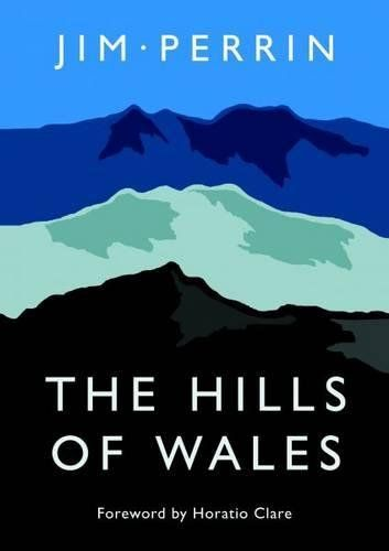 Hills of Wales