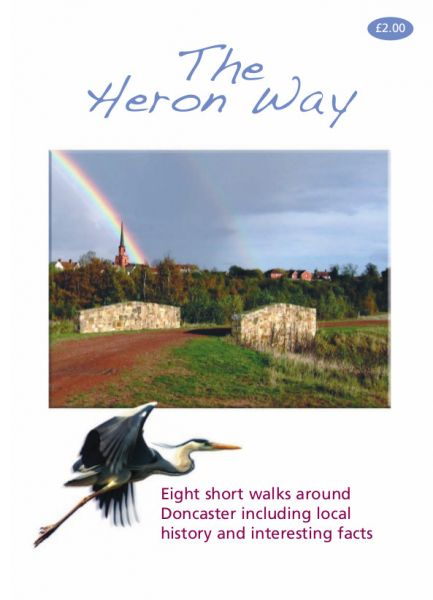 https://www.doncasterramblers.org.uk/images/Walksbooklets/TheHeronWay.pdf