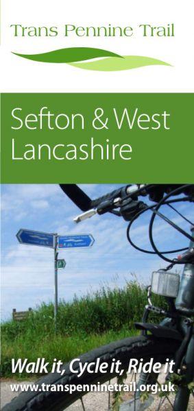 http://www.visitseftonandwestlancs.co.uk/media/48455/TPT-Sefton-West-Lancs-new-leaflet.pdf