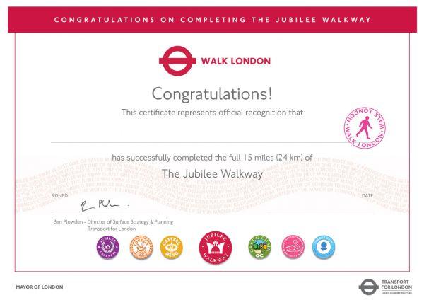 http://content.tfl.gov.uk/jubilee-walkway-certificate.pdf