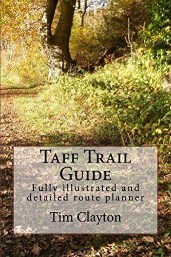 Taff Trail Guide