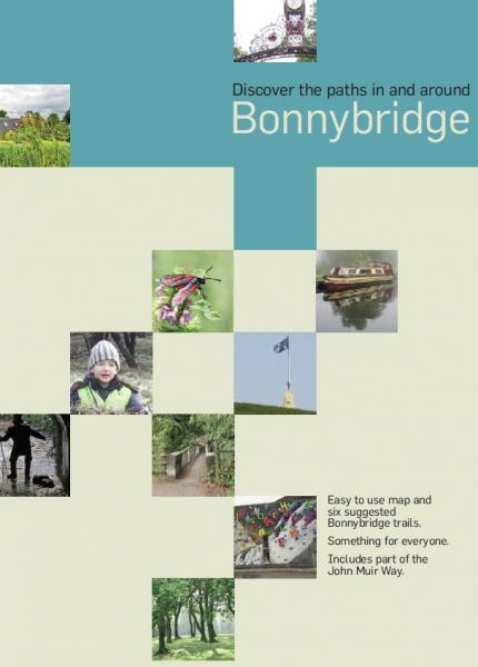 http://www.falkirk.gov.uk/services/environment/environmental-management/docs/paths-walks/03%20Bonnyb