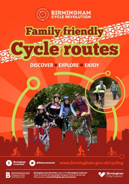 https://www.birmingham.gov.uk/download/downloads/id/7686/family_friendly_cycle_routes_map.pdf