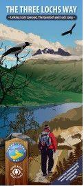 Three Lochs Way Guide