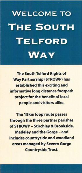 http://www.telford.gov.uk/download/downloads/id/5026/south_telford_way.pdf