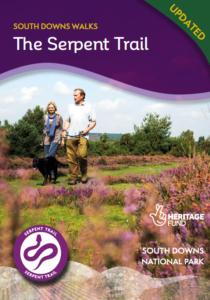 https://www.southdowns.gov.uk/wp-content/uploads/2021/04/SerpentTrail_2021_A19-FULL-VERSION.pdf