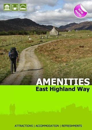 https://issuu.com/kevinwlangan/docs/east_highland_way_amenities_brochure