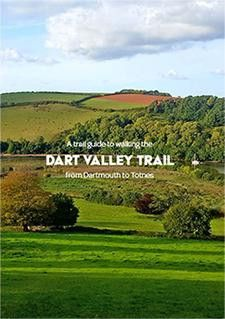 Dart Valley Trail: from Dartmouth to Totnes