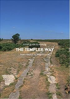 Templer Way: from Haytor to Teignmouth