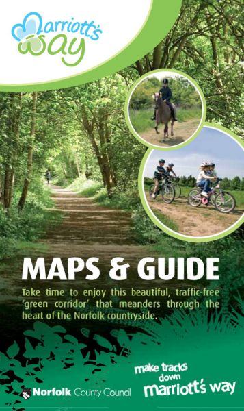 http://www.marriottsway.info/assets/marriotts-downloads/guides/Marriotts-Way-Guide-Book.pdf