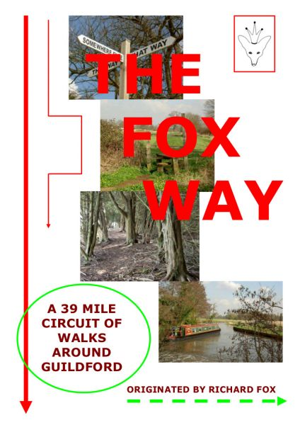 http://www.thefoxway.com/documents/fox-way-booklet.pdf