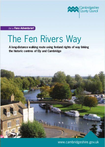 https://www.visitcambridgeshirefens.org/documents/walks/the_fens_rivers_way.pdf