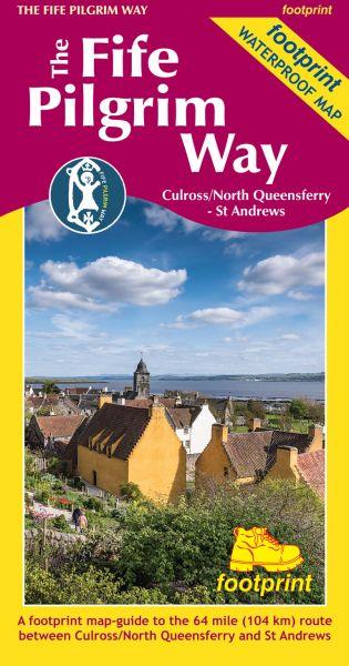 Fife Pilgrim Way