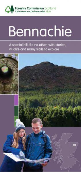 https://forestryandland.gov.scot/images/pdf/rec_pdfs/bennachieleafletmap.pdf