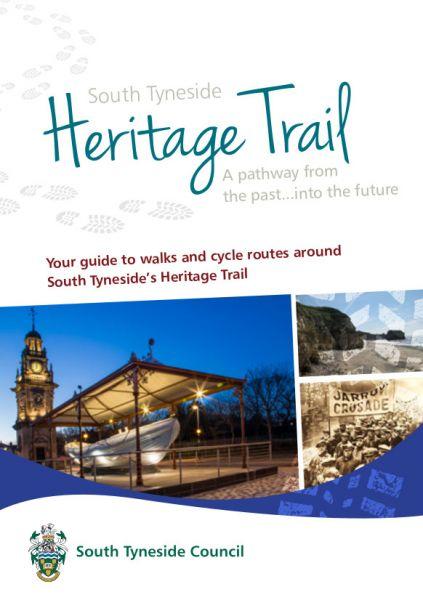 http://www.visitsouthtyneside.co.uk/media/22884/South-Tyneside-Heritage-Trail/pdf/8627_Heritage_Walk