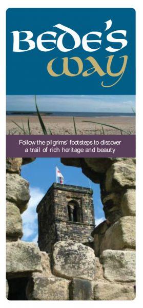 http://www.visitsouthtyneside.co.uk/media/35569/Bede-s-Way/pdf/Bede's_Way_Leaflet.pdf