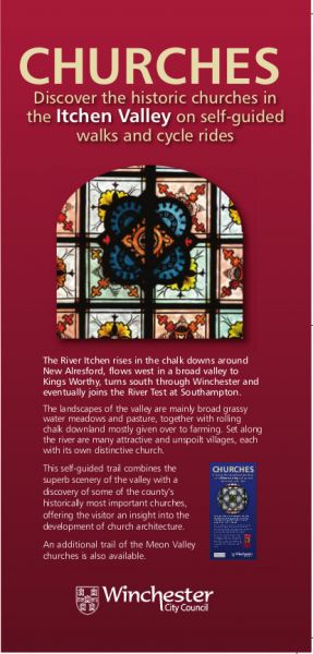 https://www.visitwinchester.co.uk/app/uploads/2017/10/Itchen-Valley-Churches-Trail-print-friendly.pd