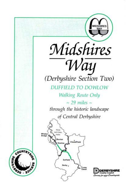 https://www.derbyshire.gov.uk/site-elements/documents/pdf/leisure/countryside/access/walking/midshir