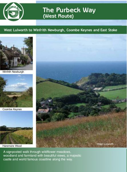 https://www.dorsetcouncil.gov.uk/sport-leisure/walking/documents/purbeck-way-west-route-leaflet.pdf