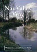 Introduction to the Nar Valley Way