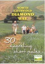 North Cotswold Diamond Way
