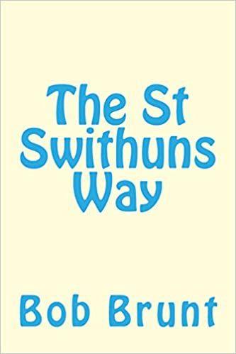 St Swithuns Way